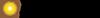 Efinix